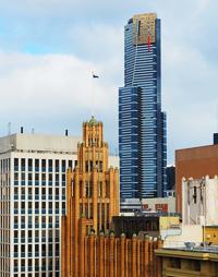 Melbourne Location Thumbnail